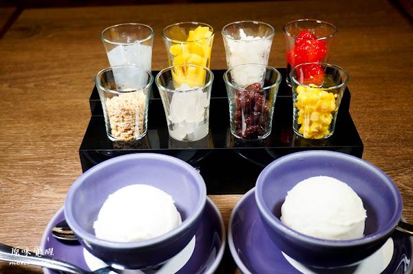統一時代店-NARA Thai Cuisine,泰國曼谷網評最佳料理餐廳,榮獲泰國商務部泰精選!(市政府站美食/台北聚餐/員工團體)
