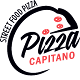 Download Pizza Capitano For PC Windows and Mac