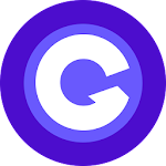 Goolors Circle - icon pack v3.2.9