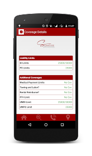 Signature Insurance App Latest Version Download For Android and iPhone 3