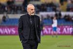 OFFICIEEL: Ex-Inter-coach volgt Giampaolo op bij AC Milan