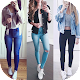Teen Outfit Styles 2019 for PC-Windows 7,8,10 and Mac