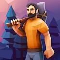 Darkest Winter: Last Survivor icon