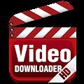 App HD Videos Downloader APK for Kindle
