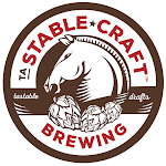 Stable Mossy Creek Chocolate Stout