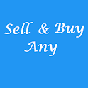 Sell & Buy Any icon