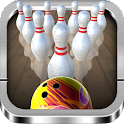 Heroes of Bowling ( boliche ) icon