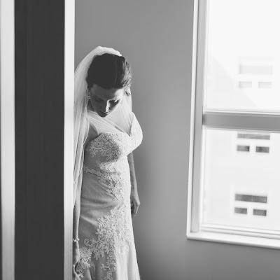Wedding photographer Levana Melamed (levanamelamed). Photo of 01.01.1970