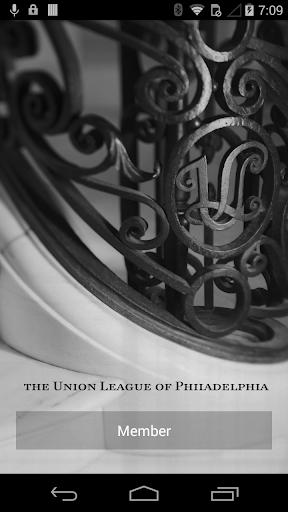 Union League of Philadelphia