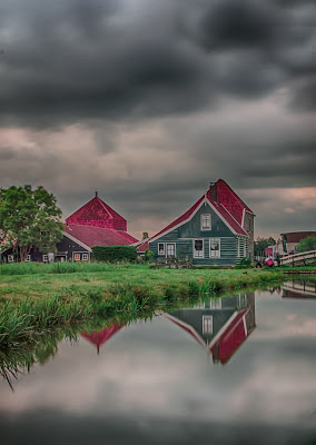 La casa sul lago di stefytina