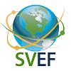 SVEF Events APK