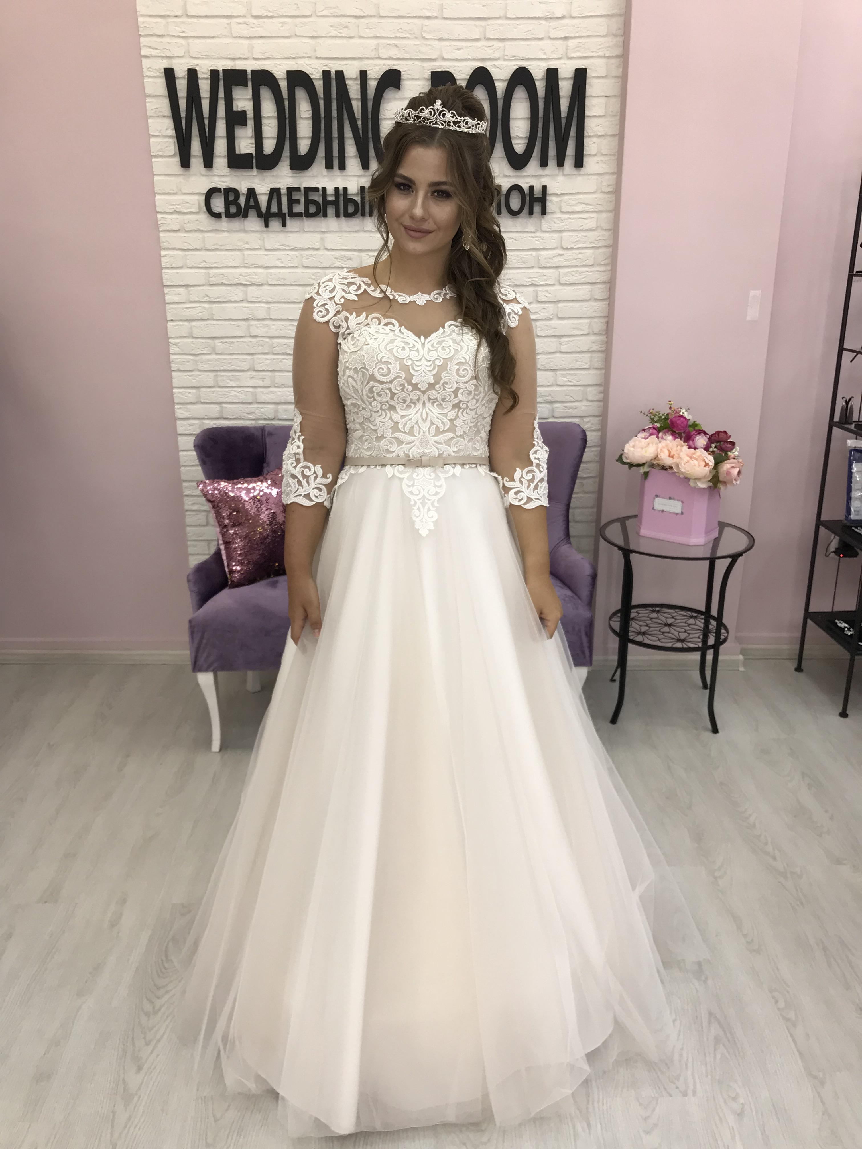 Wedding Room, свадебный салон  в Самаре