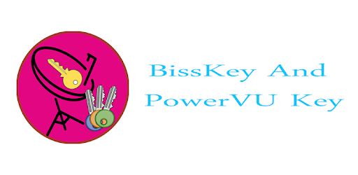 All Satellite Dish Channel Biss Key & PowerVU Keys - Apps on Google Play