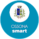 Ossona Smart Download for PC Windows 10/8/7