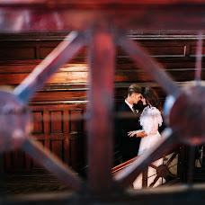 Hochzeitsfotograf Evgeniy Platonov (evgeniy). Foto vom 28.07.2016