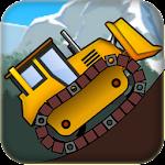 Bulldozer Adventure