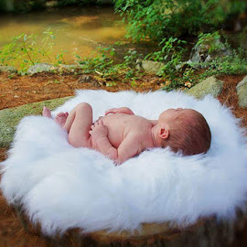 Nature and life by Alena Weiss Fischi - Babies & Children Babies ( #babies, #naturebabies, #nature, #babyboy, #life )