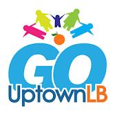 Go Uptown