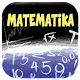 Download Buku Siswa Kelas 9 Matematika Semstr 1 Revisi 2015 For PC Windows and Mac