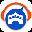 Венеция аудио-путеводитель 1000Guides icon