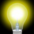 Yellow Light APK