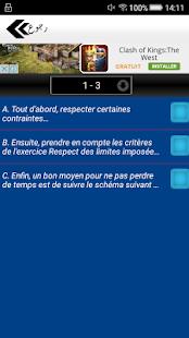 franais rsum bac 2017 screenshot thumbnail - Resume Francais Bac Science