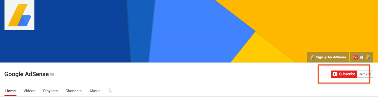 AdSense Beginner's Frequently Asked Questions