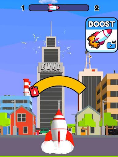 Blast City apkmr screenshots 6