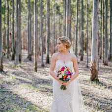 Wedding photographer Sarah Tonkin (tonkin). Photo of 16.02.2014