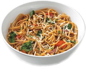 cold noodle.png
