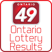 Ontario Lottery Results