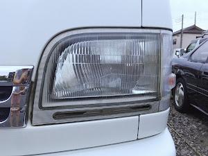 ハイゼットトラック S200Pのカスタム事例画像 6文字さんの2020年12月22日00:13の投稿
