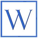 Word Finder icon
