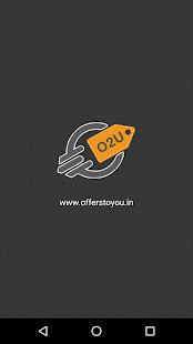 O2U - náhled