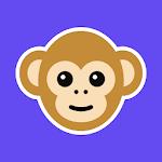 Monkey 3.2.4