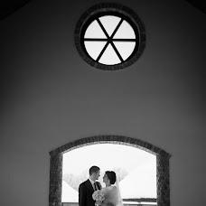 Wedding photographer Viktoriya Olos (olos). Photo of 04.05.2014