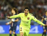 Barcelona tegen Juventus, of ook wel 248,5 miljoen versus 124,2 miljoen euro