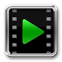 Video Player mit Notes & Audio icon