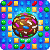 Tải Game Candy Jam