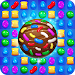 Candy Jam icon