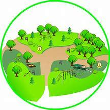 Image result for free small park design clip art
