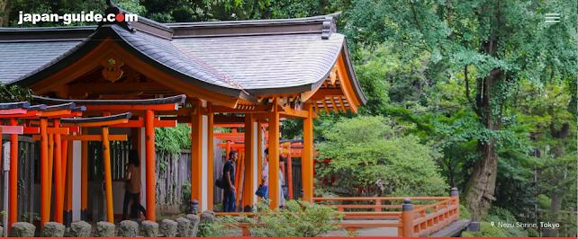 Japan-Guide