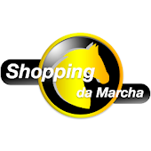 Shopping da Marcha
