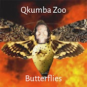 Butterflies (Out of Time)