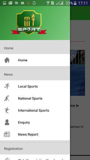 玩免費運動APP|下載MI Sport app不用錢|硬是要APP