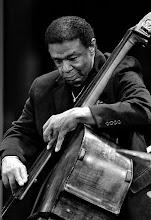 Photo: 2009 del 1 nr 13 Benny Golson New Jazztet 090208 Dizzy´s Club  New York