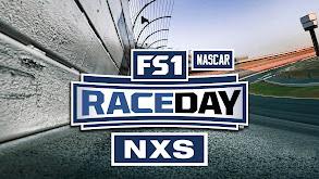 NASCAR RaceDay - NXS thumbnail
