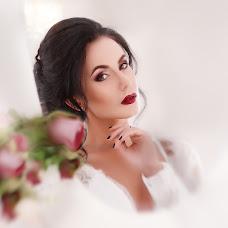 Wedding photographer Syuzanna Litkevich (Mayi). Photo of 20.10.2016