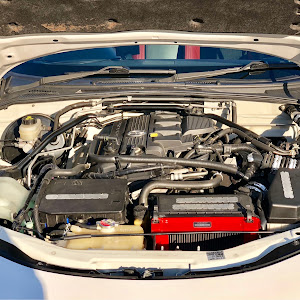 ロードスター NCEC 20周年記念車 RSのカスタム事例画像 そらさんの2018年08月09日20:23の投稿