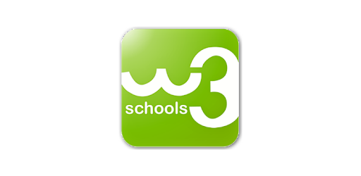 W3schools Online Tutorials - Apps on Google Play